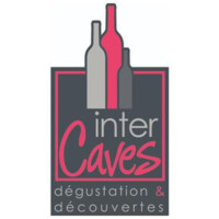 Inter Caves à Niort