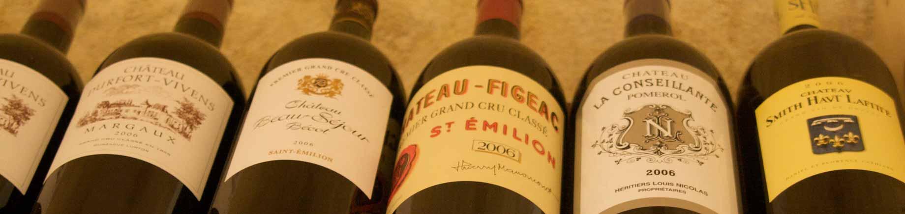 Bouteille De Vin Rouge Beautiful Bouteille Vin Rouge Fond Noir Et